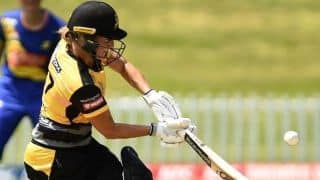 WB-W vs CM-W Dream11 Team Prediction: Fantasy Tips, Probable XIs For Today's Wellington Blaze vs Canterbury Magicians Dream11 Women's Super Smash T20 Match 23